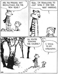 calvin-hobbes-new-year-resolutions-2